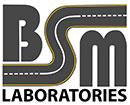 BSM Laboratories